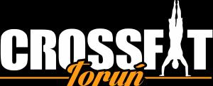 CrossFit Toruń